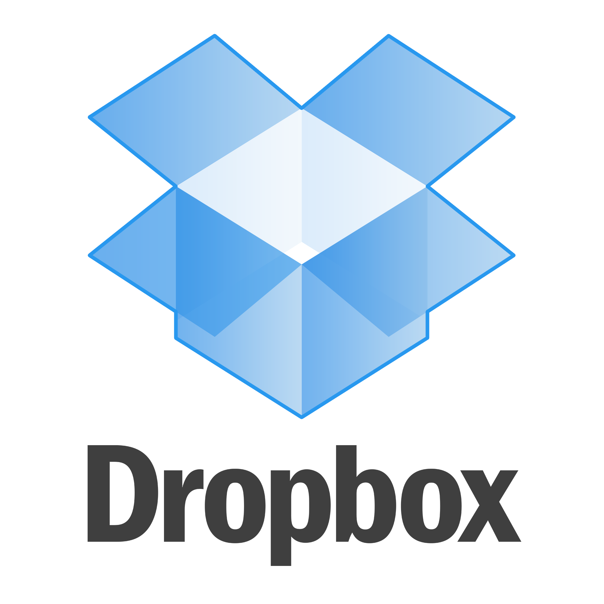 Use Dropbox to send your files!